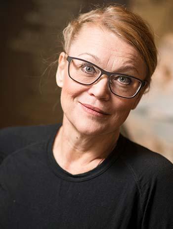 Anna-Sofia Winroth